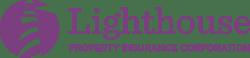 LH logo_1